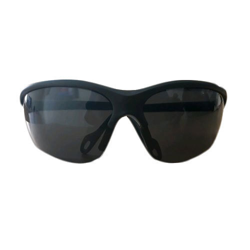 Sun Protection Safety Goggles