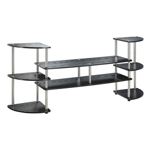SS TV Stand