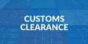 Offline International Customs Clearance