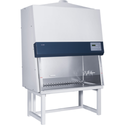biological safety cabinet | yamto instruments sales corporation