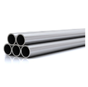 S 275 JR Steel Pipes