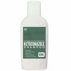 Ketoconazole