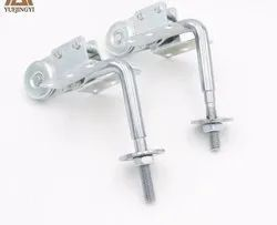 Sofa Headrest Fittings RJ 306