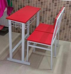 Terrific School Benches And Desks Classroom Bench Latest Price Beutiful Home Inspiration Ommitmahrainfo