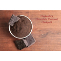 Chocolate Flavored Tea, Pack Type: Packet, Pack Size: 1 Kg