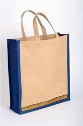 Jute Multi Use Bag