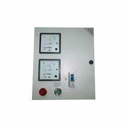 Openwell Control Panel
