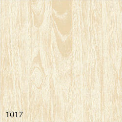 1017 Polished Vitrified Tile