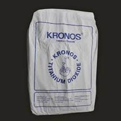 Titanium Dioxide Kronos 2220