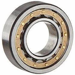 Barden Cylindrical Roller Bearings, Outside Diameter: 47 - 1200 mm