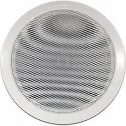 Bosch 6w celling speaker