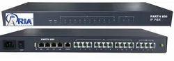 PARTH 800- IP PBX SYSTEM