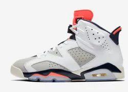 2607609b6af Contact Supplier Request a quote. Air Jordan 6 Retro Shoe
