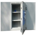Deposit Under Counter Safe
