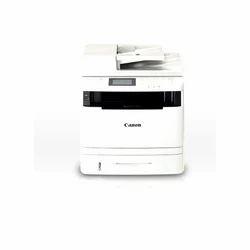 Laser Printer Class MF416dw