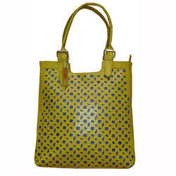 73d2a36a772 Ladies PU Designer Handbags
