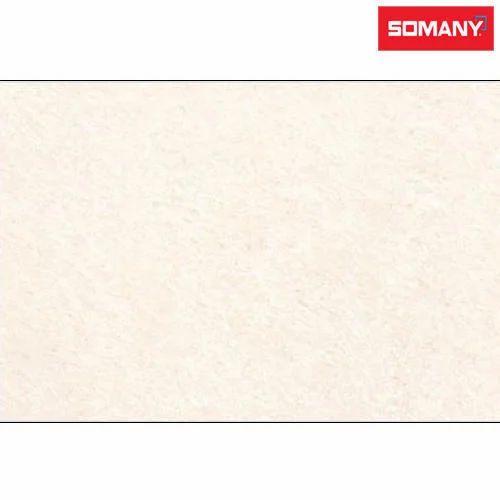 Somany Aura Gold PVT Floor Tiles - Marble House, Patna   ID