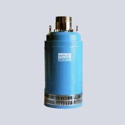 Dewatering G-1000 Series (50HP)