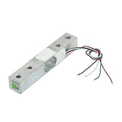 Ardunio Mega Microcontroller Boards-Arduino Mega Compatible Board Kits Advance