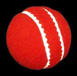 Slog Ball