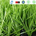 Artificial Grass 35mm Turf