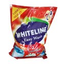 Whiteline Easy Washing Powder