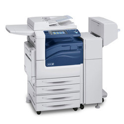 Xerox Copier Colour  C 7020