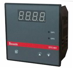 DTC-961 Proportional/On-Off Temperature Controller
