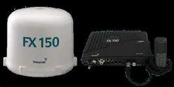 Inmarsat Fleet Broadband  Addvalue / Fx  500