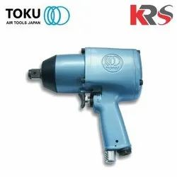 1/2 Impact Wrench