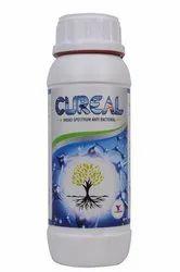 Cureal Organic Fungicide Liquid, Botanical