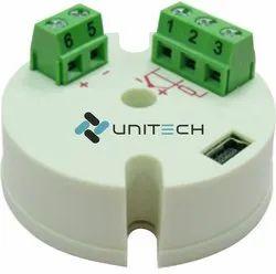 Universal Temp Transmitters