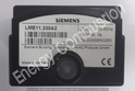 Siemens Burner Sequence Controller LME11.230C2