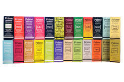 8ml Rollon Perfume Oils French And English Fragrances
