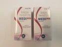 Medimib, Packaging Type: Pack Of 1 Vial