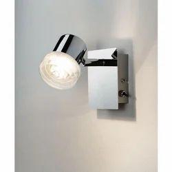 Polycab LED Wall Mounted Spotlight