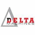 Delta Machines