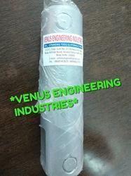 Swivel Joint