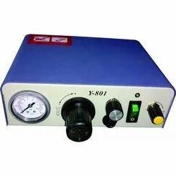 Y-801 Epoxy Dispenser
