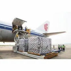 Pan India Domestic Air Cargo Service