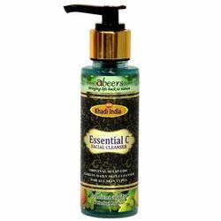 Abeers Herbal Essential C Face Wash, Liquid