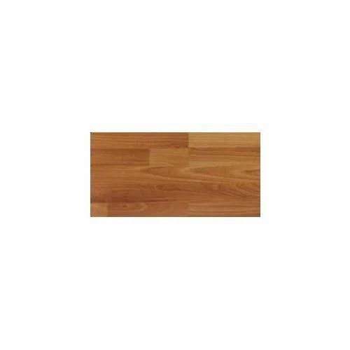 Piano Finish Surface Flooring Laminated Wooden Flooring Alkapuri