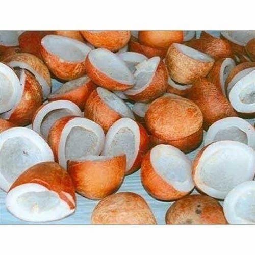 Edible Coconut | Breeze Exporters & Importers | Exporter in