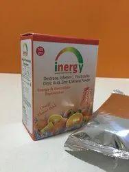 Energy Drink Healthy Energy Drinks Latest Price