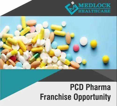 Pharma Franchise in Orrisa - Pharma Franchise in Koraput Wholesale