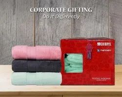 Towel Gifts