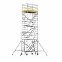 SKL Aluminium Scafolding Ladder