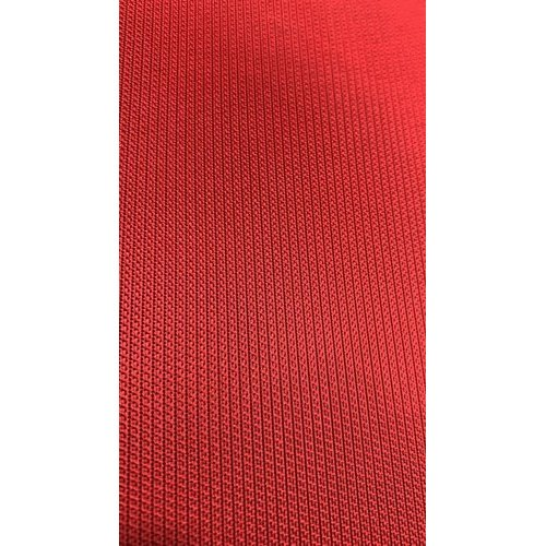 "Plain 44-45"" Red Inner Lining Fabric, 150-200"