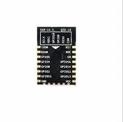 ESP8266 12F ESP-12F WiFi Board Module
