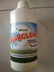 Saloni Bleach Liquid